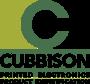 Cubbison_Logo