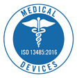 ISO 13485[88]
