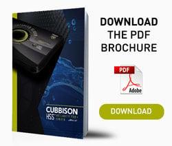 Cubbison HSS Brochure