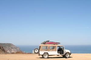 desert_jeep