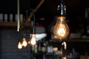 lightbulbs_2