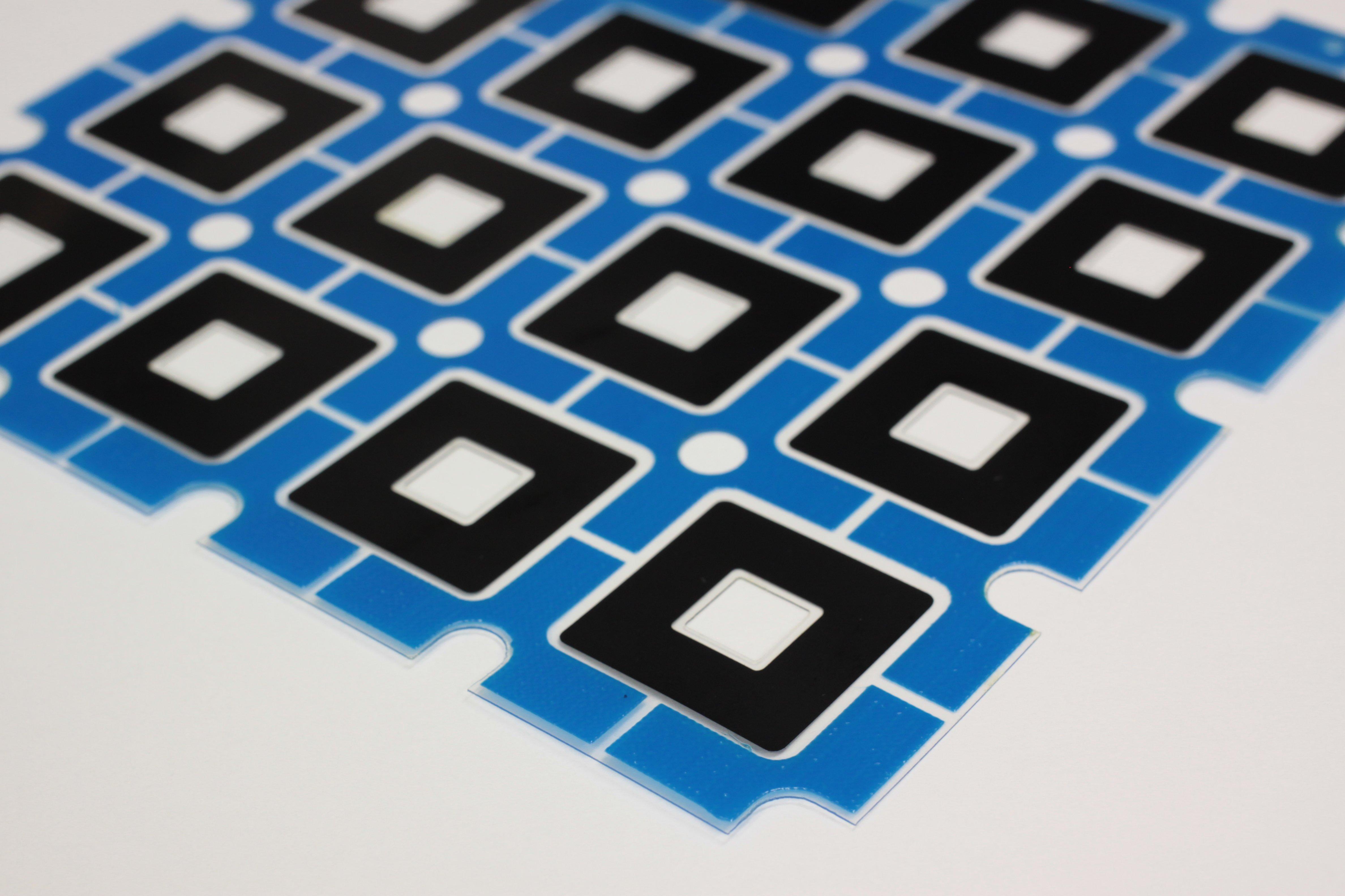 printed-force-sensitive-resistor