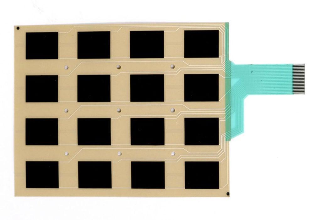 resistors3