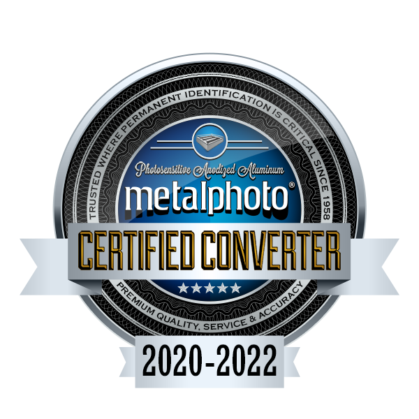seal-web-600px2020-2022