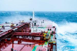 ship_sea