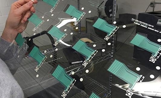 Flex-Electronics_IMG