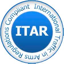 ITAR-Transparent