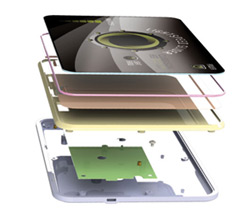 Eliminate Variance: Introducing Intelligent Touch Sensing Technology