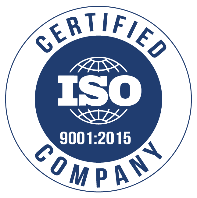 industry-iso-9001-2015