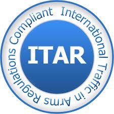 itar-1